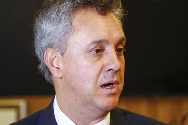 Entrevista: 'Não há contaminação dos julgadores', diz relator da Lava Jato, no TRF-4