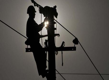 Encerra dia 31 prazo para transferência  dos ativos de iluminação pública aos Municípios