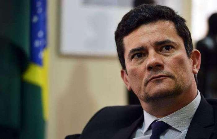 Justiça Federal homologa delação de um dos investigados por hackear Moro e autoridades