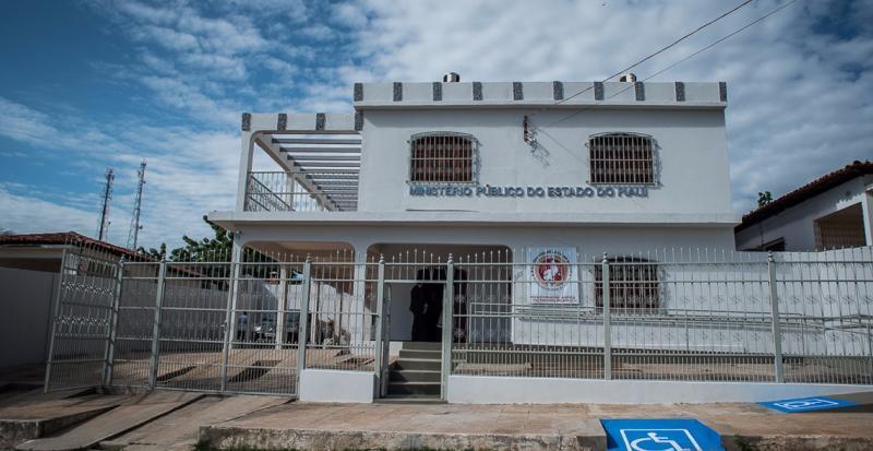 Ministério Público vai investigar suposto superfaturamento em obras no município de São Raimundo Nonato