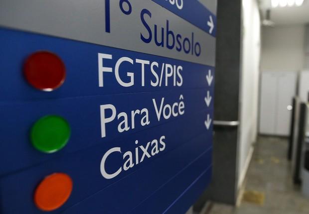FGTS: saque adicional de recursos vai beneficiar 10,1 milhões de pessoas com R$ 2,6 bi até o Natal