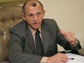 Tribunal de Justiça suspende votação da PEC de reforma da Previdência do PI