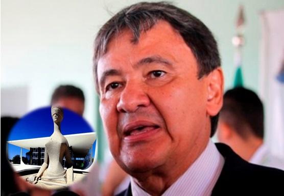 STF derruba liminar que suspendia votação de PEC da reforma da Previdência no PI