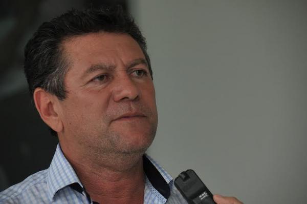 Ex-prefeito Avelar Ferreira tem contas reprovadas pela Câmara dos Vereadores de São Raimundo Nonato