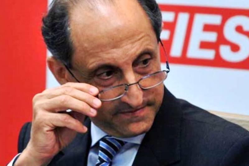 Fiesp acredita que deverá haver prisões de empresários após decisão do STF sobre ICMS