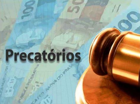 STJ suspende pagamento de advogados com recursos do Fundef