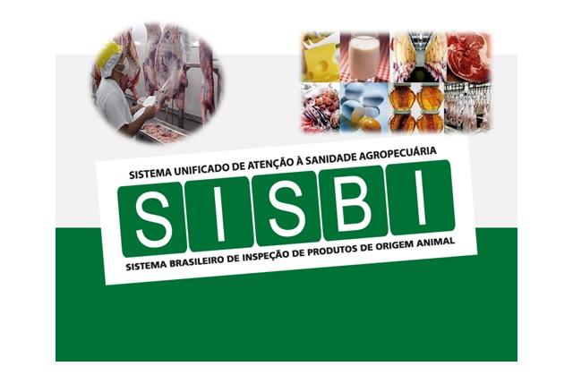 Maranhão e Piauí obtêm reconhecimento de equivalência para produtos de origem animal