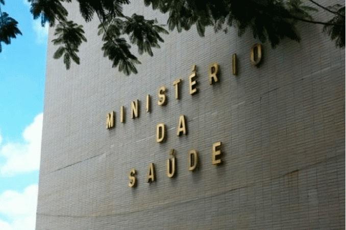 Saúde credencia municípios para receberem gerentes de atenção primária