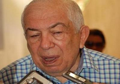 Paes Landim faz críticas à Embrapa; entenda o caso!