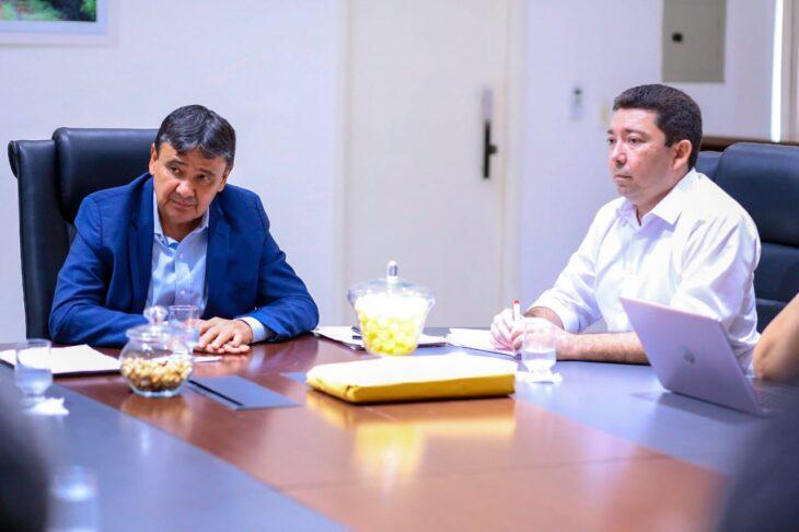 Piauí tem plano para aplicar R$ 1,6 bilhão de recursos do Fundef