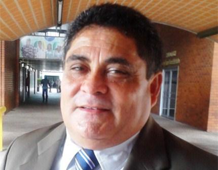 Deputado propõe repasse de multas para atendimento de crianças e adolescentes