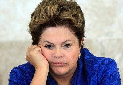 Dilma é presidente reeleita com pior avaliação ao fim do 1º mandato