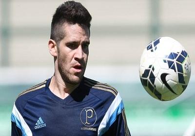 Marcelo Oliveira não chega a acordo por renovação e deixa o Palmeiras