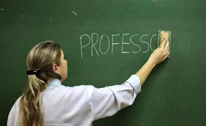 Piso de 12,84% dos professores vai causar impacto de R$ 8,7 bilhões nos Municípios