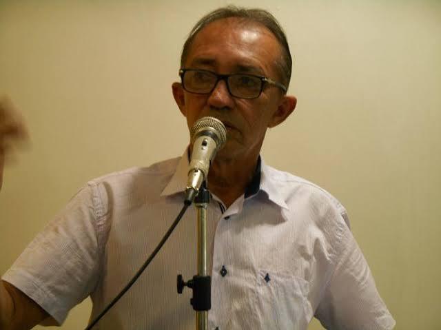 As declarações de Zé Guinguirro retratam o momento de fragilidade do PT