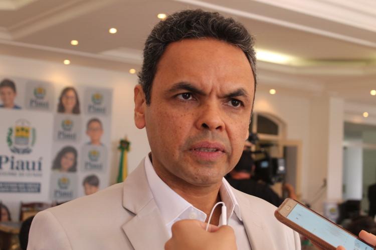 Gil Carlos quebra o mito de 'prefeito moral' ao virar réu na Justiça