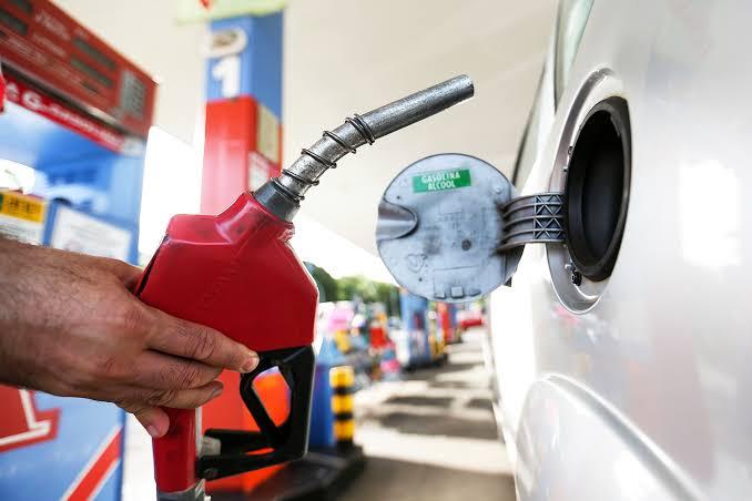 Petrobras reduz preço da gasolina em 1,5% e do diesel em 4,1%