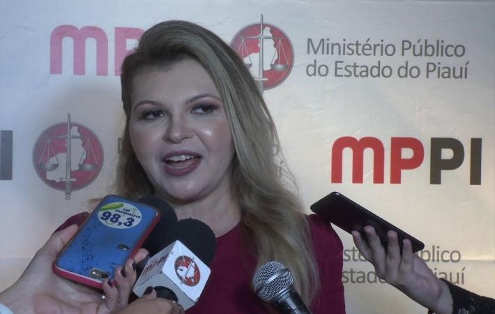 PGJ faz recomendação sobre a realização de festas carnavalescas nos municípios do Piauí