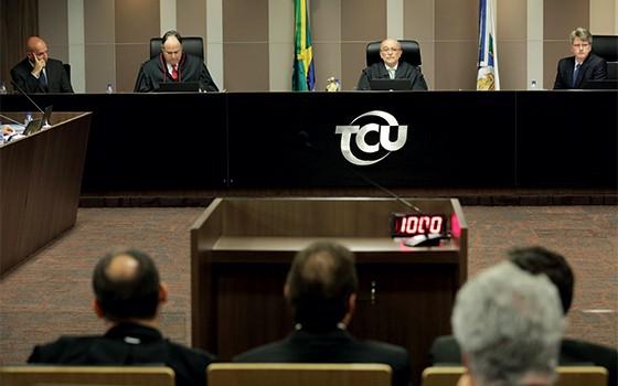 TCU dá 20 dias para BNDES esclarecer contratação de auditoria de R$ 48 milhões
