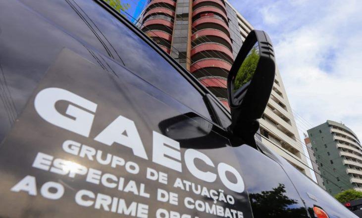 Expansão de milícias por 23 Estados e Distrito Federal preocupa autoridades; Piauí é um deles
