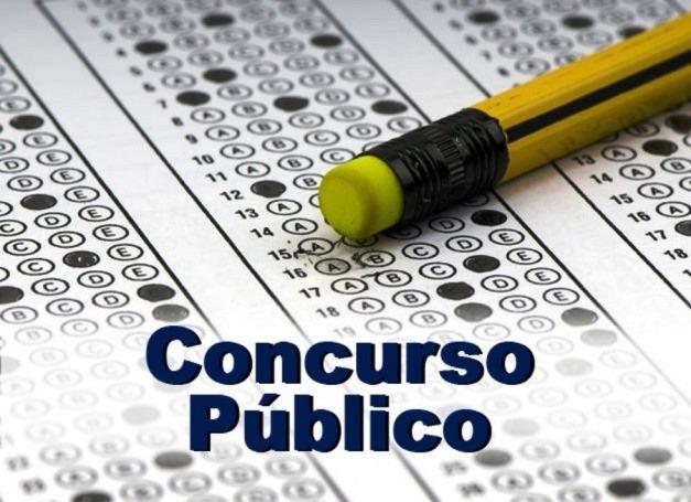 Consep será responsável pelo concurso da Prefeitura de São João do Piauí
