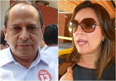 Deputados votados em São João do Piauí destinam emendas parlamentares para CEIR