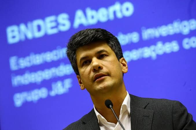 BNDES defende auditoria e diz que País 'legalizou' corrupção