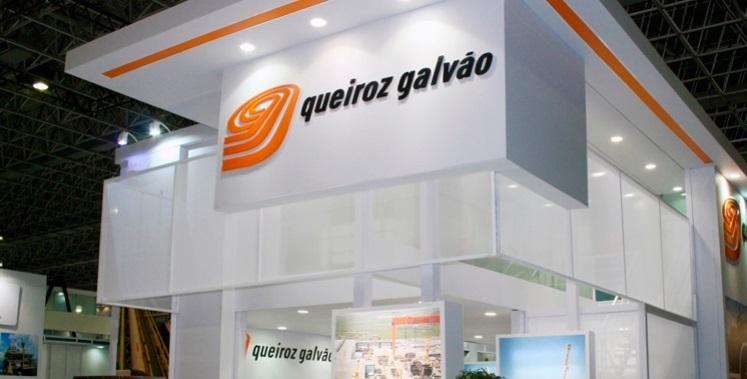 CGU pune Construtora Queiroz Galvão S/A com declaração de inidoneidade