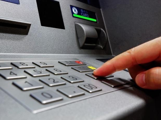 BC vai impor novas regras aos bancos para operações nos caixas eletrônicos
