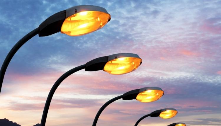 Consumidor vai pagar menos pela energia elétrica em fevereiro