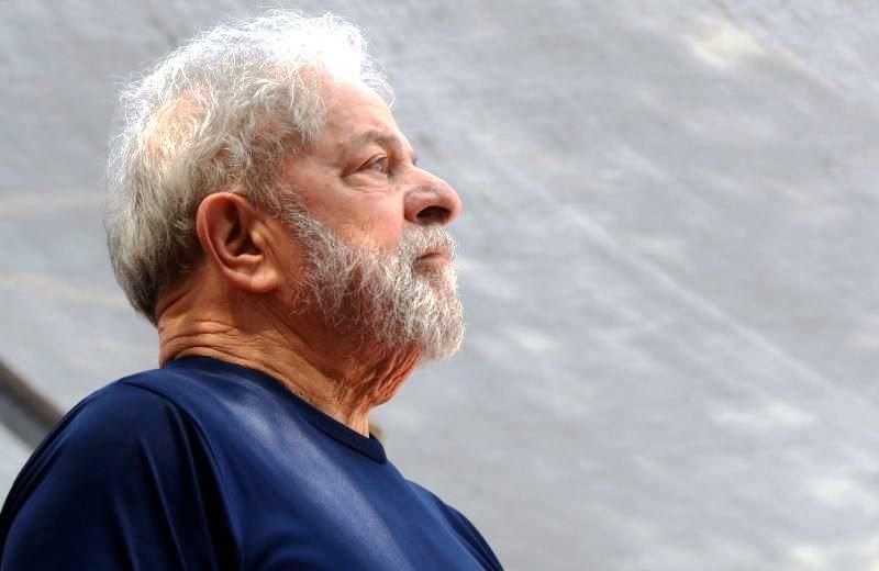 Juiz defere pedido de alteração da data de audiência com ex-presidente Lula
