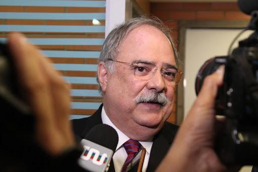 SINTE-PI repudia declarações de Osmar Júnior e ações do governador Wellington Dias