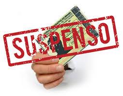 Suspender CNH de profissional em caso de homicídio não ofende direito ao trabalho