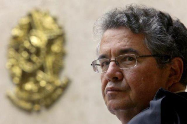 Ministro remete ao Plenário mérito de ação contra mudanças em regras eleitorais