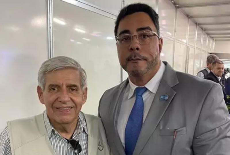 OAB apresenta reclamação disciplinar contra juiz Marcelo Bretas