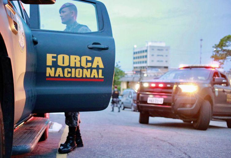 Ceará já registra 88 assassinatos durante greve de policiais