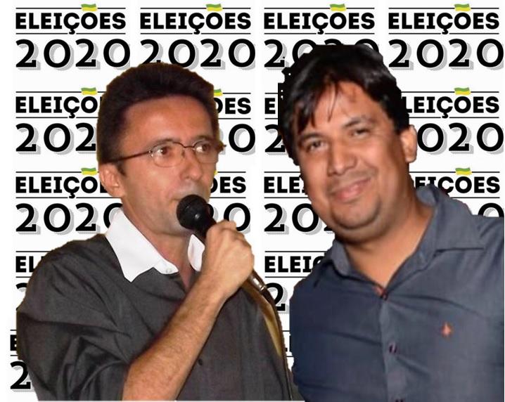 Oposição sai fortalecida com adesão de Dr. Moisés e Nery a Antônio Coelho