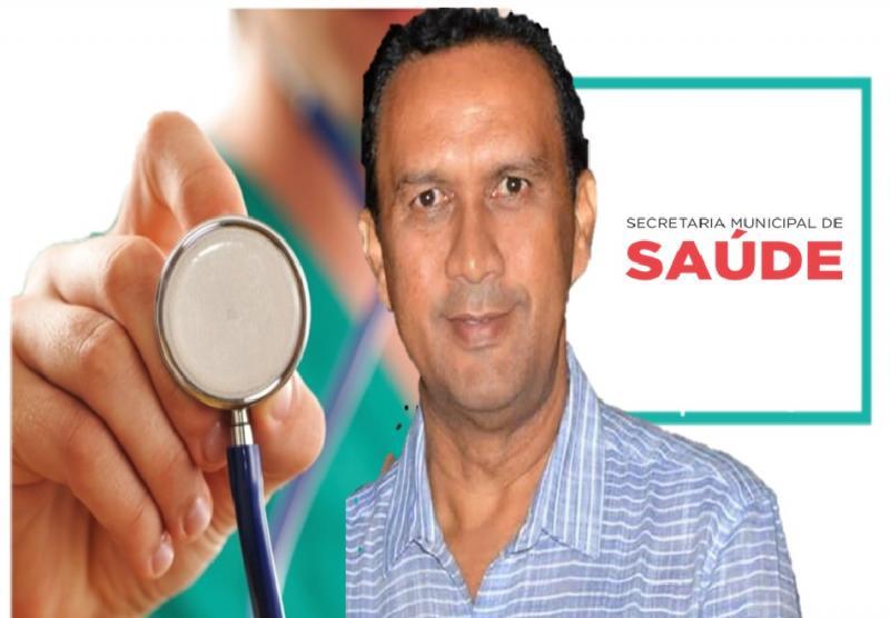 Gestão do prefeito Arnaldo deixou de aplicar o mínimo constitucional em Saúde