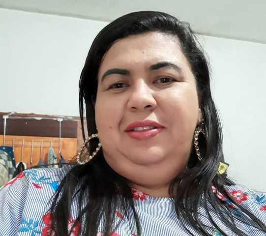Presidente do sindicato de Campo Alegre do Fidalgo faz denúncia contra 14 professores