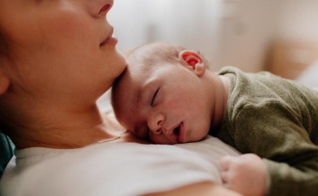 Licença-maternidade só começa a contar após alta hospitalar, decide Fachin