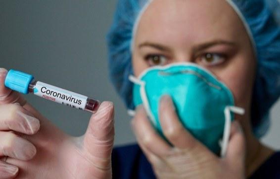 HETNB confirma a existência de um caso  suspeito de Coronavírus