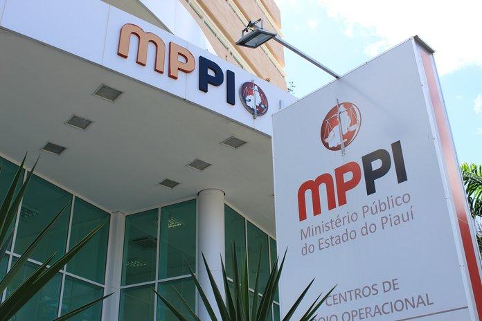 MP faz recomendação para prevenção contra o COVID-19 na região de São Raimundo Nonato