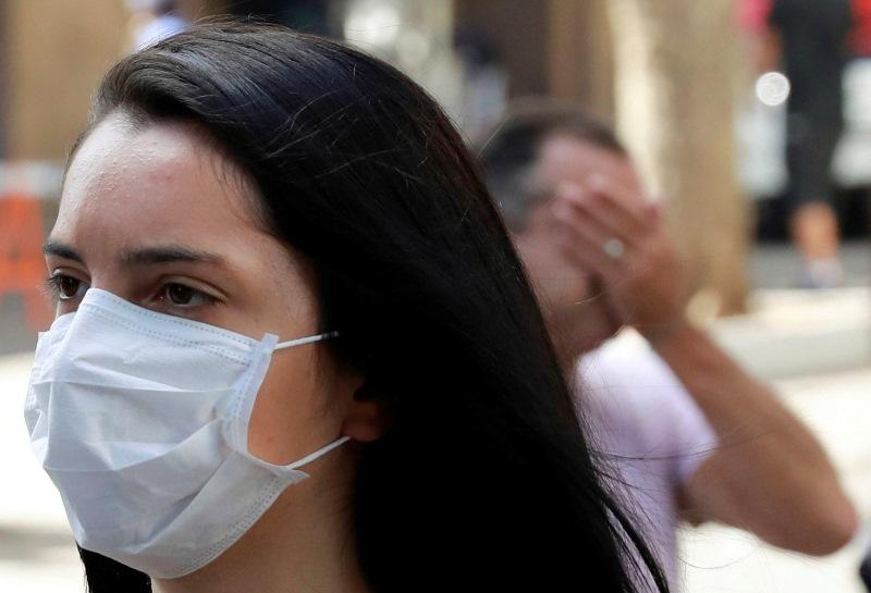 Mitos e verdades da quarentena: como evitar o contágio do coronavírus