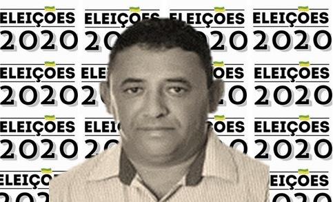 Adesões à oposição deixam o prefeito Antônio Chico cada vez mais isolado