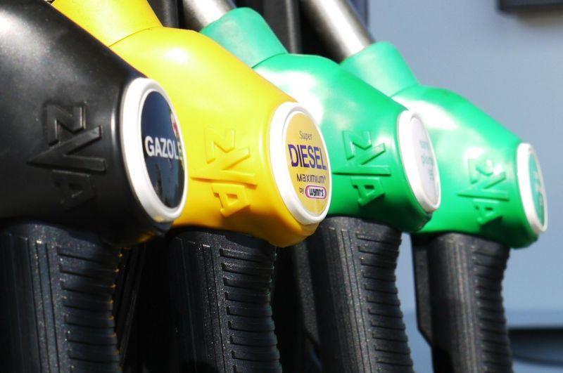 ANP reduz horário de funcionamento de postos de combustíveis