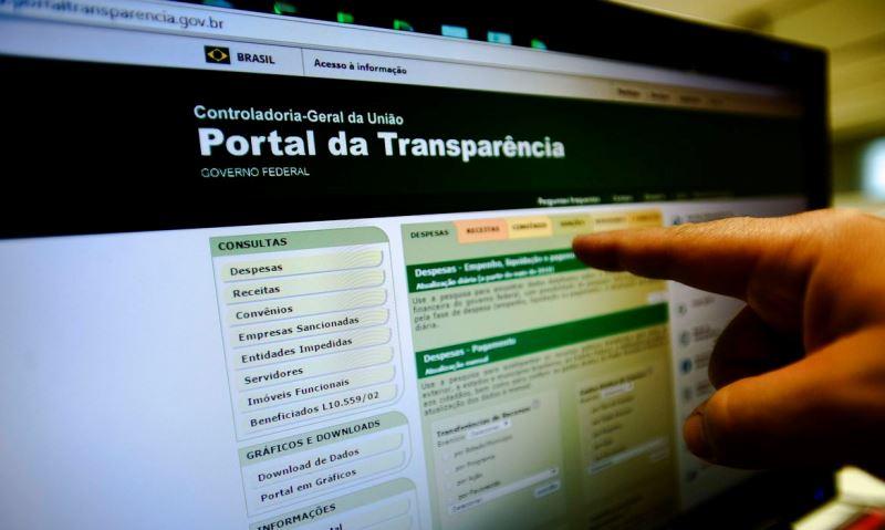 Governo usa coronavírus para tentar dificultar acesso a informações
