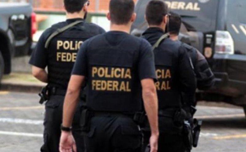 PF caça desembargadora e advogados por venda de sentenças no TJ-BA