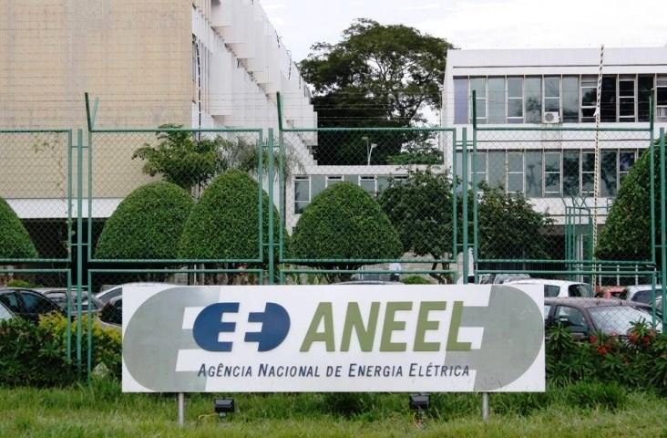 Aneel suspende corte de energia por inadimplência por 90 dias