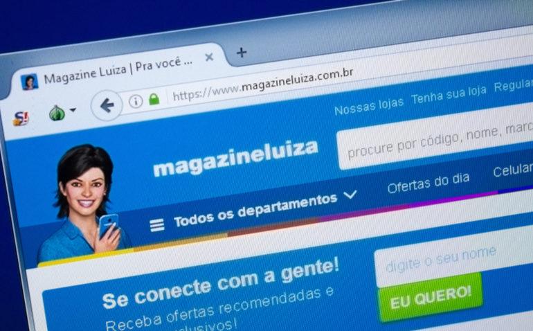 Magazine Luiza vai doar R$ 10 milhões para tratar doentes da covid-19