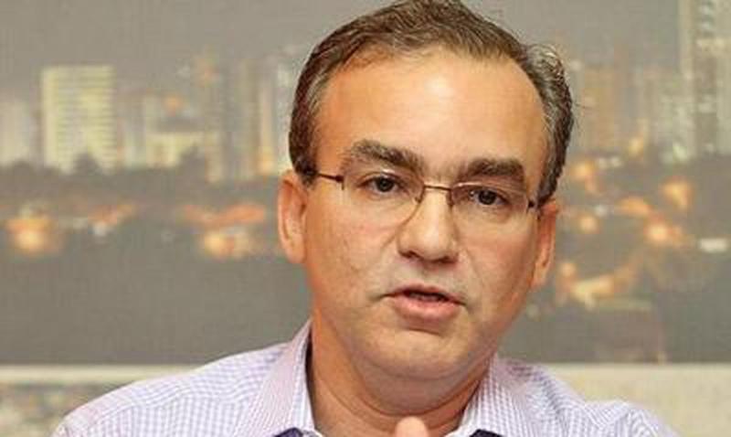 Prefeito de Teresina confirma que houve duas mortes por coronavírus